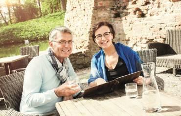 Očala s progresivnimi stekli – jih res preprosto kupim in nosim?