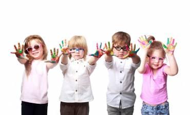 Učne težave otrok so lahko posledica neodpravljenih težav z vidom